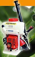 Мотообприскувач садовий AgriMotor 3W-650, фото 1