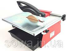 ✔️  Плиткорез LEX_ЛЕКС  LXSM16 ( 1500 Вт, 2950 об/мин ) Плиткорез электрический, фото 2