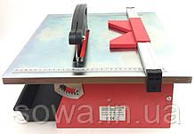 ✔️  Плиткорез LEX_ЛЕКС  LXSM16 ( 1500 Вт, 2950 об/мин ) Плиткорез электрический, фото 3