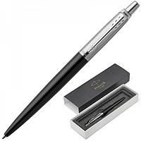Подарочная ручка Parker Jotter черная