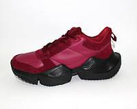 Стильные, молодёжные кроссовки