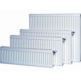 Радиатор стальной панельный ROMSTAL 22 тип 500х800
