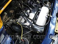 Ресивер 16-кл Супер-Авто 128-й ресивер алюминиевый