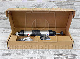 Пневмошприц для туб 310 мл SUMAKE ST-66409, фото 2
