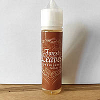 Forest Leaves 6mg 60ml