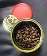 Консервированный чай только наоборот - Натуральный Кофе, фото 6