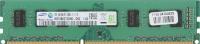 Память DDR3 4GB 1600 C11 Samsung (M378B5273DH0-CK0) 1.5v