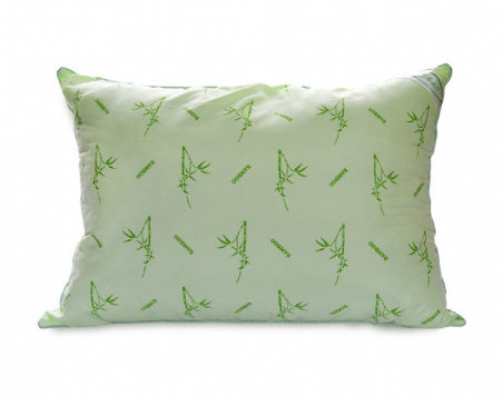 Подушка Leleka-Textile Бамбук 50х70 см