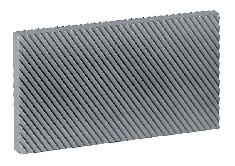 Запасний напилок для Toko Express Tuner 40mm