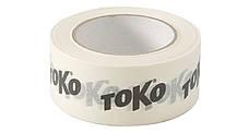 Маскировочная лента Toko Masking Tape