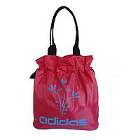 Женская спортивная сумка-торба, фото 1