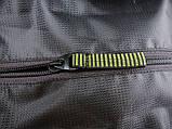 Сумка молодежная 918 Style-2 Kite, фото 3