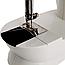 Швейная машинка 4 в 1 Ming Li Sewing Machine MLSM202 Портативная мини ручная ТОП ПРОДАЖ!, фото 4
