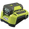 Зарядное устройство RYOBI BCL3620S