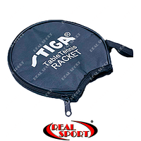 Чехол на ракетку для настольного тенниса Stiga MT-5534