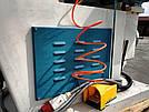 Копіювально-фрезерний верстат б/у MX507 (Китай) 16г.в., фото 6