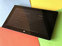 Microsoft Surface PRO 2 64Gb i5-4300 4Gb (НЕТ ОС)