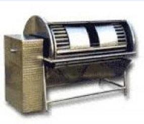 Оборудование для производства творога
