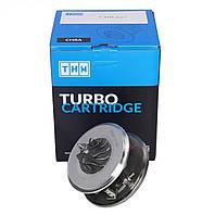 Картридж турбины Audi A4 1.9 TDI (B6) / Audi A4 2.0 TDI (B7)  Техмот (Польша) THM