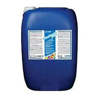 Planicrete 10 кг - Планикрет 10 кг