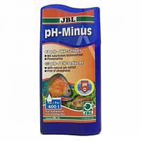 Jbl Ph-Minus, 100 Мл.
