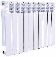 Биметаллический радиатор STANDART 500/77