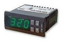 IR32V0E000  Контроллер IR32 Universal CAREL