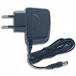 Адаптер для тонометров АnD, Longevita(6 вольт)