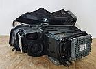 Фары Audi A8 S8 D4 Matrix, фото 4