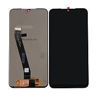 Дисплей Xiaomi Redmi 7  с тачскрином (Black) Original PRC
