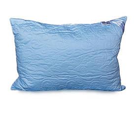 Подушка Leleka-Textile Экстра стеганая 50х70, фото 3