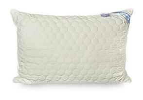 Подушка Leleka-Textile Экстра стеганая 50х70, фото 2