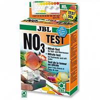 Jbl Test Set Nо3 Тест На Содержание Нитратов В Воде.