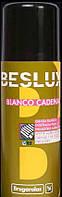 Пищевая универсальная смазка BESLUX BLANCO CADENAS (аэрозоль 520 мл), пищевой допуск NSF H-1