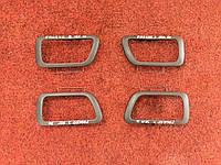 Рамка ручки Mitsubishi Pajero Wagon III