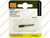 Мини фреза PROXXON 29028