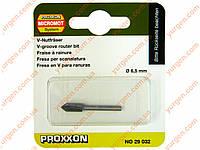 Мини фреза PROXXON 29032