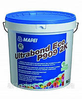 Ultrabond P990 1K Chiaro / 15 кг - Ультрабонд П990 1К Светлый / 15 кг