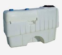 Емкости для опрыскивателей, бочка на опрыскиватель 1000 л (1 куб), фото 1