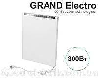 Электрический обогреватель GRAND Electro ТП 300