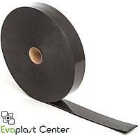 Уплотнительная тепло-звукоизоляционная лента premium, 30 мм