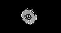 Ролик для монорельсовых откатных ворот 100 (круг).