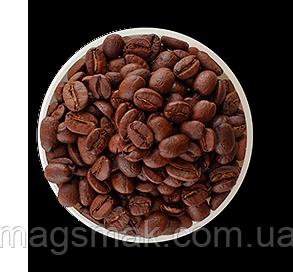 Кофе в зёрнах COLOMBIA EXELSO, на вес