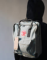 ✔️ Рюкзак в стиле Fjllraven Kanken