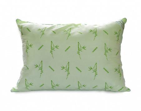 Подушка Leleka-Textile Бамбук 70х70 см