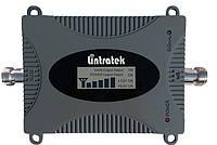 GSM репитер Lintratek KW16L (усилитель сигнала GSM 900)