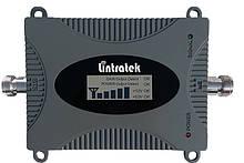 Репитер усилитель Lintratek KW16L GSM, 4G LTE 900 МГц
