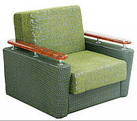 Кресло Танго , фото 1
