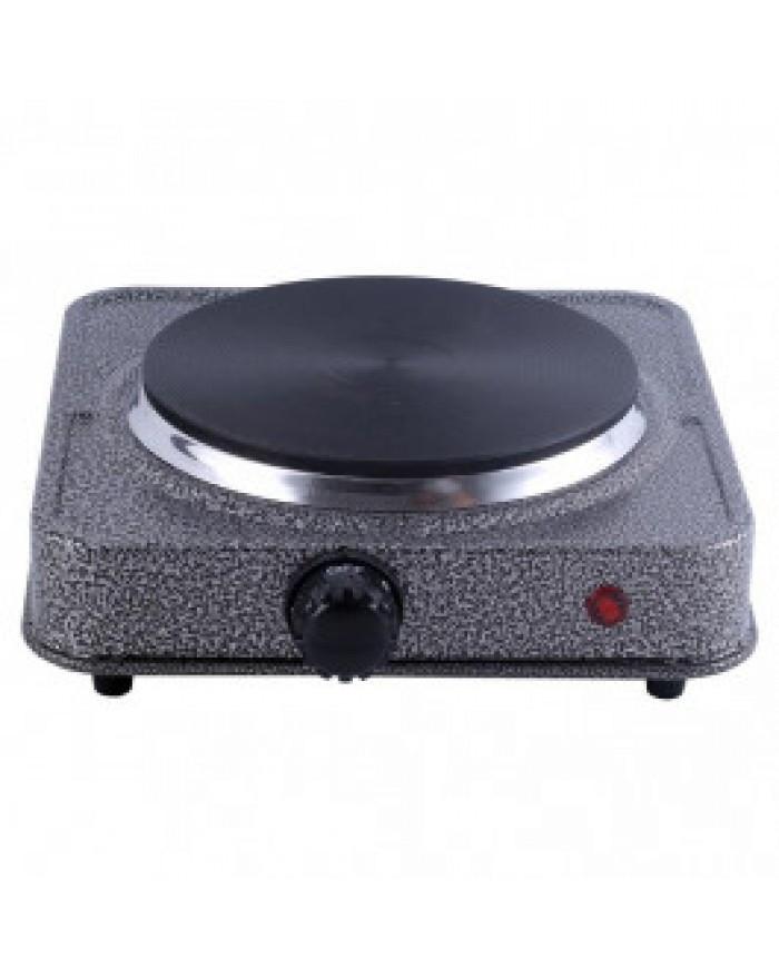 Электрическая плитка GRUNHELM GHP-5812