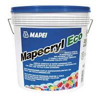 Mapecoat Wet & Dry R11 10/6 л - Мапекоат Вет и Драй Р11 10/6 л. МАТОВЫЙ